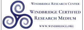 The Windbridge Institute